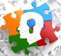 Test dei colori di Lüscher nella Psicologia Clinica