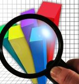 Validità Scientifica del Test dei Colori di Test di Luscher